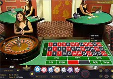 Live Roulette Play With Live Dealers For Real Money